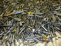 Tungsten Carbide Rod / Tungsten Rods / Tungsten Wire Rods