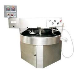 Semi Automatic Chapati Making Machine : 500 - 800/hour
