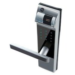 Yale Mortice Digital Door Lock
