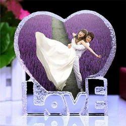 Wedding Gift in Vadodara, Gujarat Suppliers, Dealers & Retailers of ...