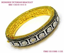 Victorian Bangle