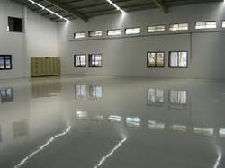 Services ( Core Cutting, Rebaring, Water Proofing Services)