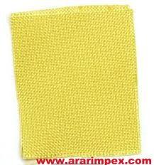 Kevlar Type Aramid Fabric