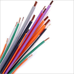 Insulated Power Cable Manufacturers Suppliers Amp Exporters