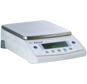 Precision Balances 0 01gm to 6000gm