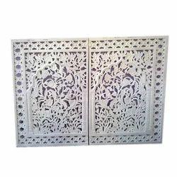 Design Marble Stone Jali