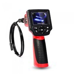 Digital Bore Scope
