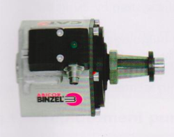 Anti Collision Device Manufacturers Suppliers Amp Exporters