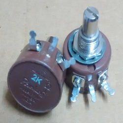 2k-1W-Wirewound-Pot-Pankaj