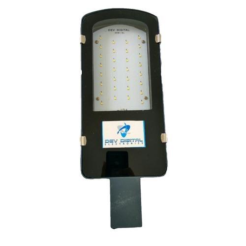 30W LED Street Light Regular