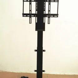 LED TV Lift Mechanism