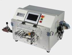 Universal Cutting & Stripping Machine (Uni-Strip 999)
