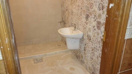 Bathroom Tiles & Designer Tiles Wholesale Supplier from Coimbatore