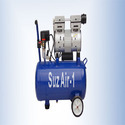 Suz Air 1 Dental Air Compressor