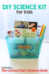 Science Learning Kit