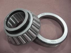 Bearings No.BT2B 441026 D/Q