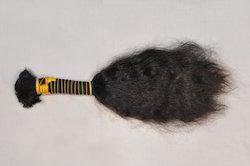 Indian Human Bulk Hair