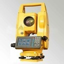 NTS-330R Series Total Station - (TS-3301)