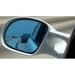 Side View Mirrors