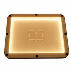 Custom Light Boxes