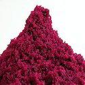 Cobalt Acetate Powder