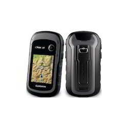Gps Tracking System In Jaipur Global Positioning System