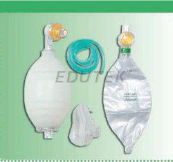 Resuscitation Bag
