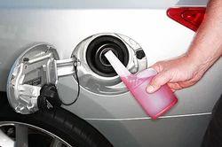 Petrol Additives