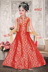 Girls Exclusive Lehenga