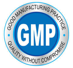 Gmp clipart