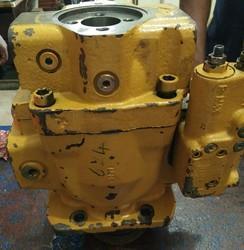 Daikin Hydraulic Pump Spares