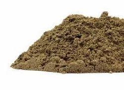 Chasteberry (Vitex agnus-castus) Extract