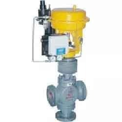 Control valves pneumatic diaphragm operated hot water control control pneumatic diaphragm operated valve get best quote ccuart Gallery