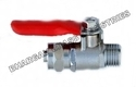 Water Purify Valves