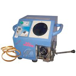Bangle Dull Machine Jewelers Machine