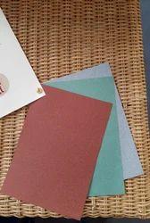 Luxuary Book Binding Paper