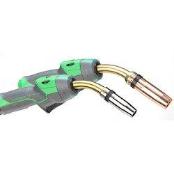 MIG- A Twist Welding Torch
