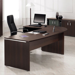 Office Furniture Plain Office Cupboard Manufacturer from Coimbatore