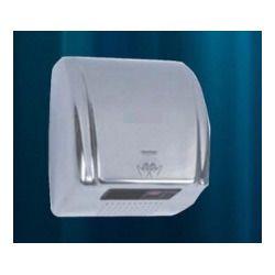 S Steel Hand Dryer