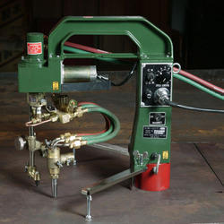 Portable Circle Bevel Cutting Machine