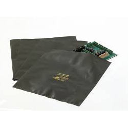 Conductive Bags