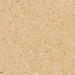 Golden Beige Quartz Stone