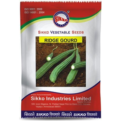 Ridge Guard Seeds