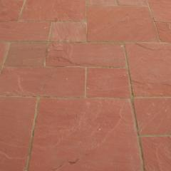 Red Mandana Stone Manufacturers Suppliers Amp Exporters
