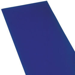 Sticky Mats Suppliers Manufacturers Amp Traders In India