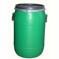Plastic Drum (60 Liter)