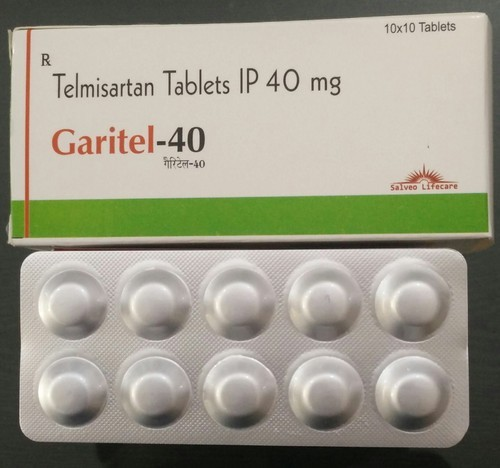 Does ivermectin kill scabies larvae