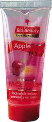 Apple Honey Face Wash Gel