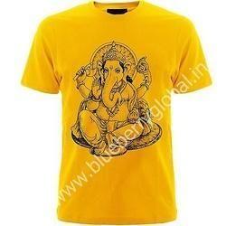 Ganesh Utsav T-Shirt