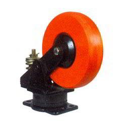 Torlon Castor Wheel